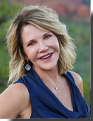 Jeanette Sauer, Sedona Luxury Real Estate Professional