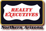 Realty Executives Real Estate Sedona