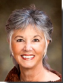 Sedona Realtor - Wendy Jacobsen